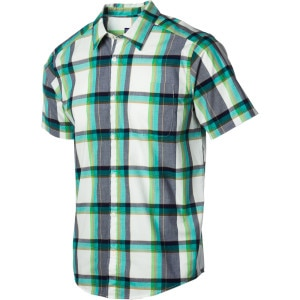 Go To Shirt - Short-Sleeve - Men's