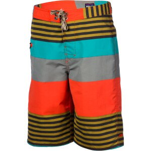 Wavefarer Board Short - Boys'