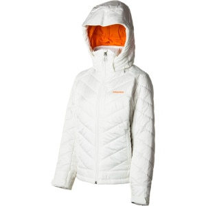 Rubicon Rider Jacket - Women's