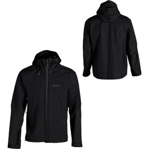 Super Pluma Jacket - Men's