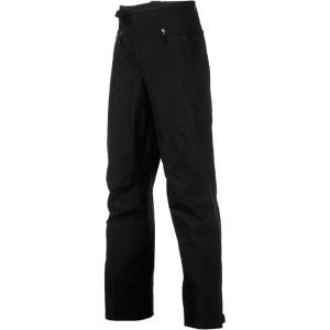 Triolet Pants - Men's