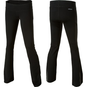 Speedwork Pant - Women's