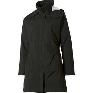 Northwest Down Parka - Women's