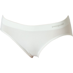 Active Brief - Women's