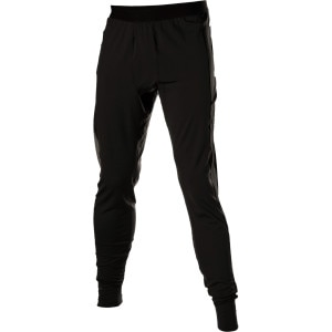 Merino 2 LW Bottoms - Men's