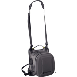 Stealth Chest Sling Pack