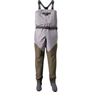 Guidewater Waders