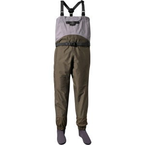 Watermaster Waders