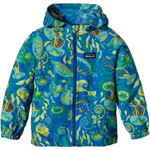 Baggies Jacket - Infant Boys'