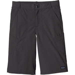 Summit Short - Boys'