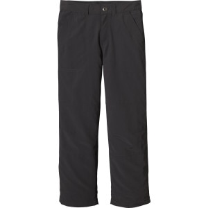 Summit Pant - Boys'