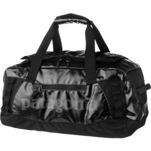 Black Hole 45 Duffel - 2746cu in