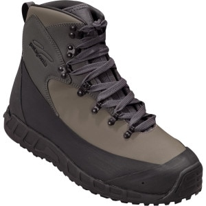 Patagonia Rock Grip Wading Boot-Sticky/Studded - Men's