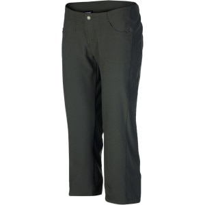 All-Out Capri Pant  - Women's