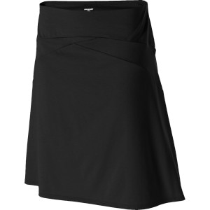Vitaliti Skirt - Women's