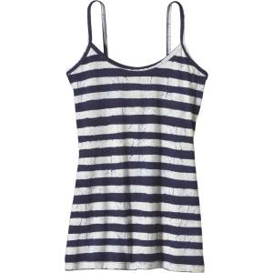 Patagonia Spright Cami - Women's