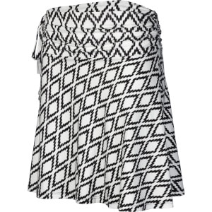 Lithia Skirt - Women's