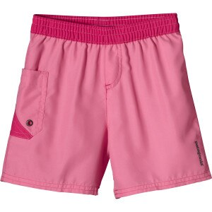 Daybreak Board Short - Infant Girls'