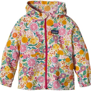 Baggies Jacket - Toddler Girls'