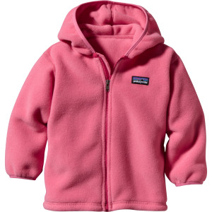 Synchilla Cardigan - Infant Girls'