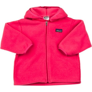 Synchilla Cardigan - Toddler Girls'
