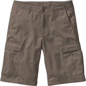 Patagonia All-Wear Cargo Short - Men's
