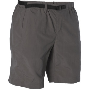 Gi III Water Short - Men's