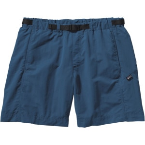 Patagonia Gi III Water Short - Men's