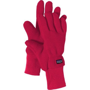 Synchilla Glove - Kids'