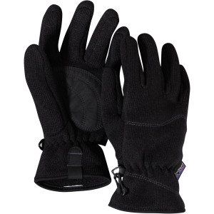Better Sweater Glove - Women's