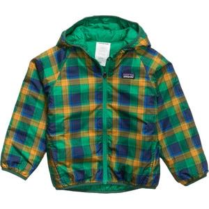 Patagonia Toddler Clothing Amp Accessories Backcountry Com