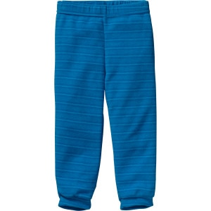 Micro D Bottom - Infant Boys'