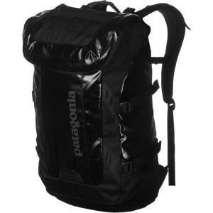 Black Hole Daypack - 2135cu in