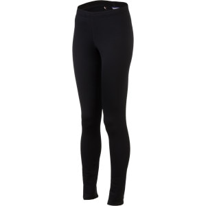 Piton Bottom - Women's