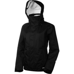 Snowbelle Insulated Jacket - Women's