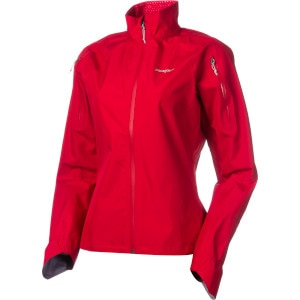 Light Flyer Jacket - Women's