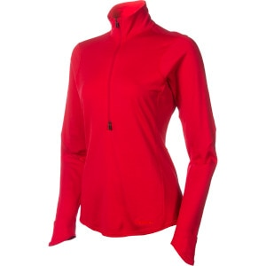 Thermal Flyer Shirt - Long-Sleeve - Women's