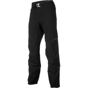 Alpine Guide Pant - Men's