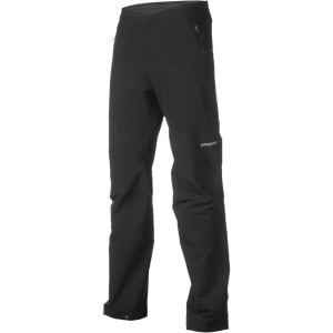 Guide Softshell Pant - Men's