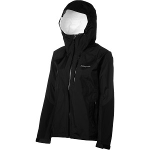 Torrentshell Stretch Jacket - Women's