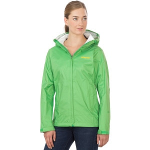 Torrentshell Jacket - Women's