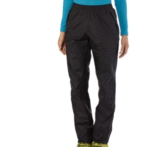 Torrentshell Pant - Women's