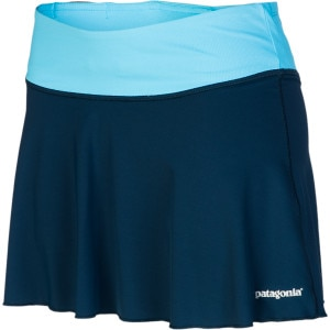 All Weather Skirt - Women's