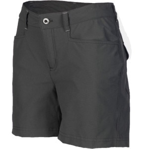 Rock Craft Short - Women's