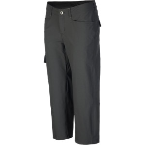 Rock Craft Capri Pant - Women's