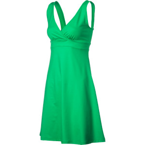 Florita Dress - Women's