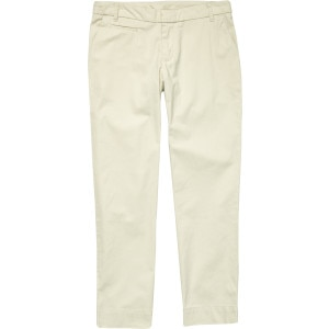 Patagonia Stretch All-Wear Capri Pant - Women's