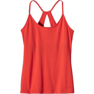 Patagonia Keyhole Spright Tank Top - Women's