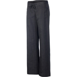 Dappled Light Pant - Women's