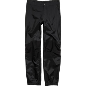 Torrentshell Stretch Pant - Men's